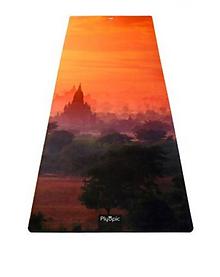 Buy Best Yoga Mat (5).png