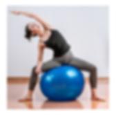 Buy Best Yoga Room Equipment (10).png