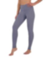 Buy Best Yoga Pants _ Leggings (4).png