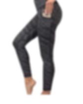 Buy Best Yoga Pants _ Leggings.png