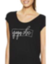 Buy Yoga Tshirt with saying on it (1).pn