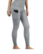 Buy Best Yoga Pants _ Leggings (2).png