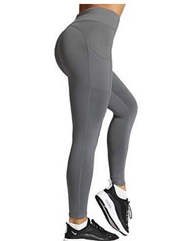 Buy Best Yoga Pants _ Leggings (9).png