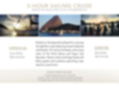 TOURS EXPERIENCE 3 HS SAILING CRUISE-fin