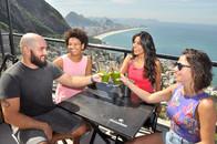 xperiencerio guest favela