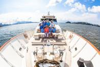 Yacht Birthday Party 3.jpg