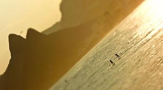 @xperiencerio ipanema beach