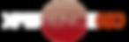1_rj-LOGO2017XPERIENCERIO copy.png