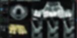 Screen Shot 2020-03-26 at 1.29.22 PM.png