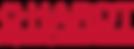 hardt-logo-png-transparent.png