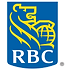 RBC_logo.svg.png