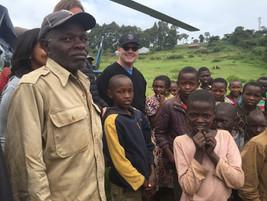 2016 exploration trip - ss - children -