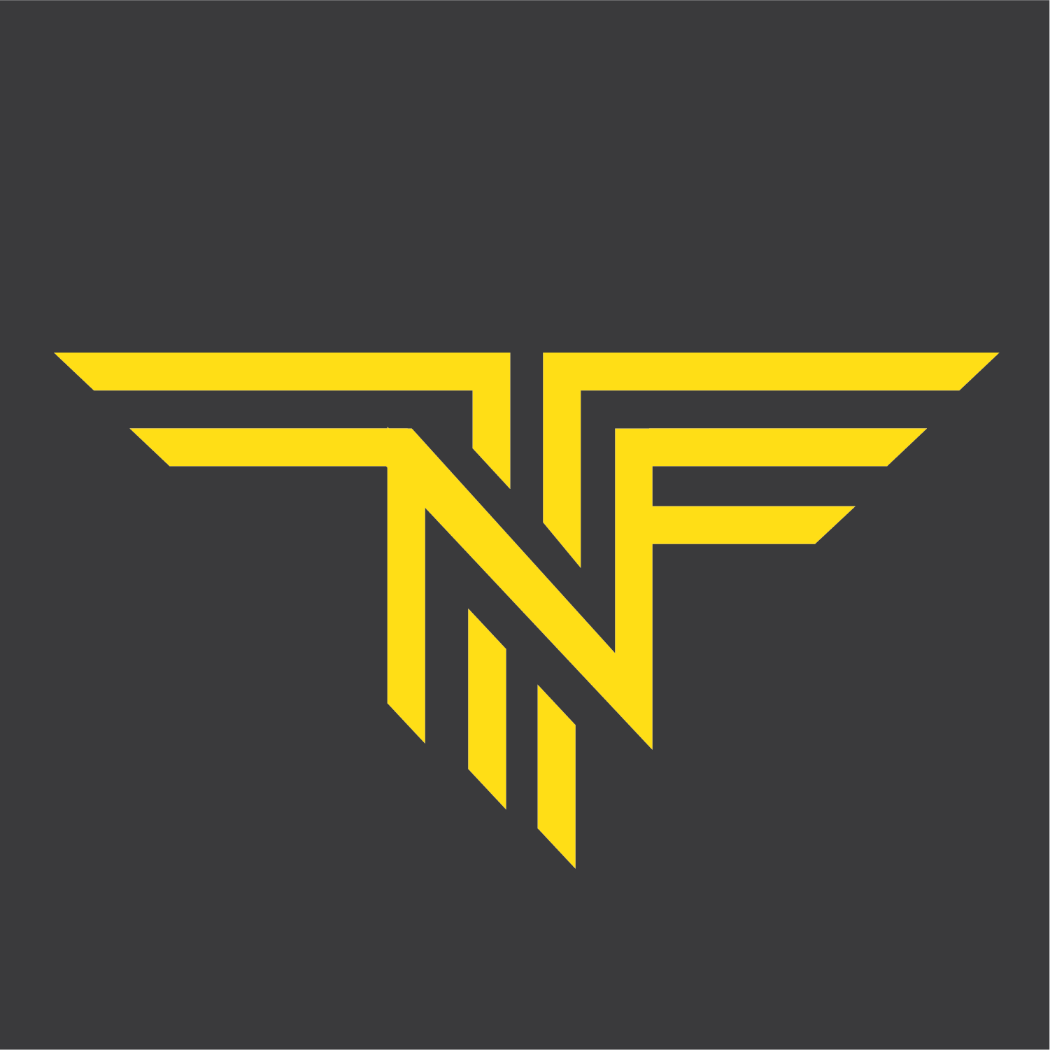 TNF_logo_Facebook_600x