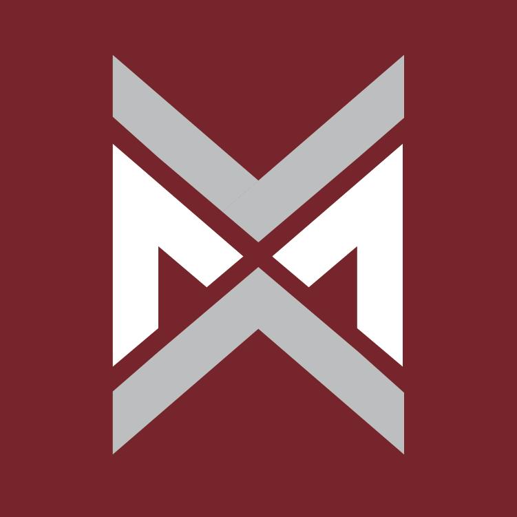 MMX_Logo_Facebook
