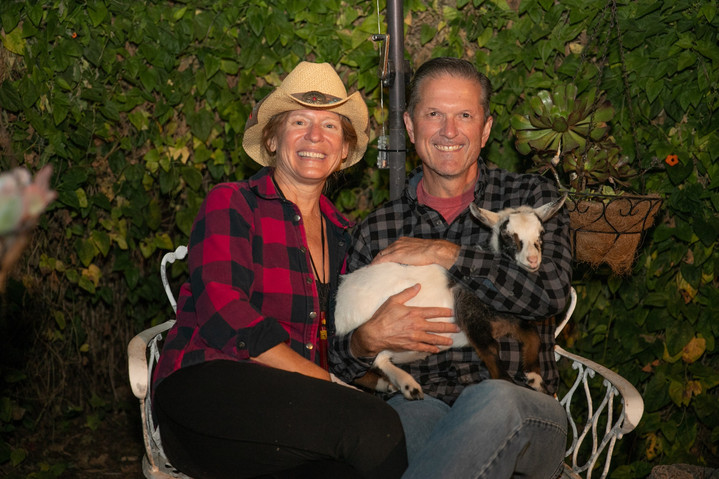 Halloween Goat Yoga1.jpg