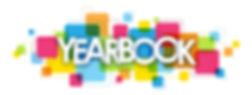 yearbook_logo.jpg