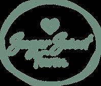 ss_logo@4x.png