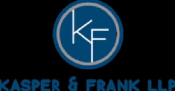 Kasper & Frank LLP