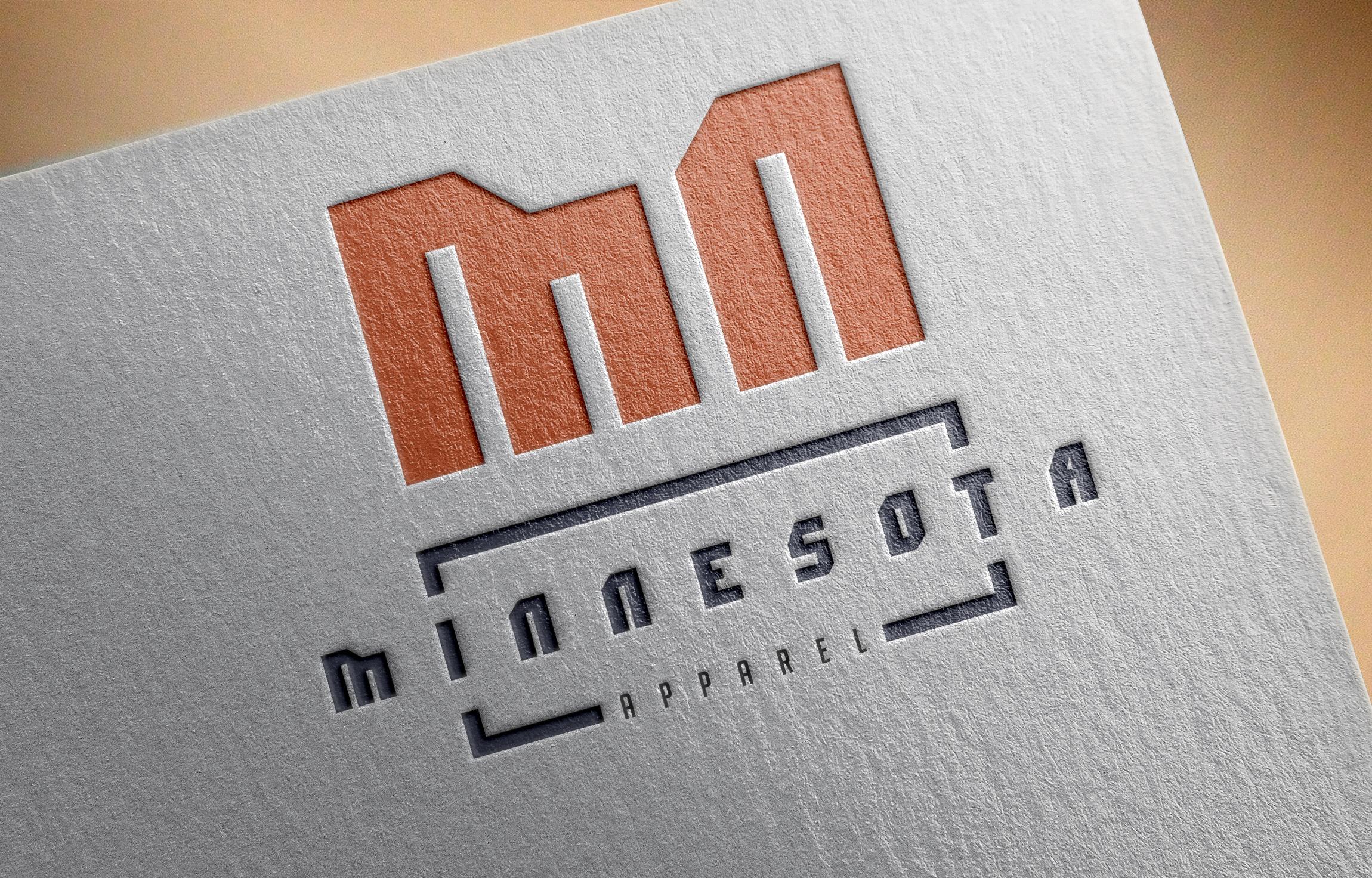 Logo1_Print_Mockup