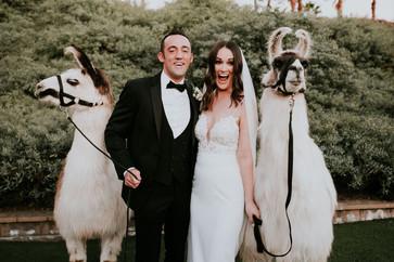 Leah&Ken_Married_3856.jpg
