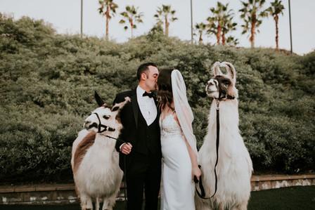 Leah&Ken_Married_6048.jpg