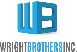 WB_Logo_Text