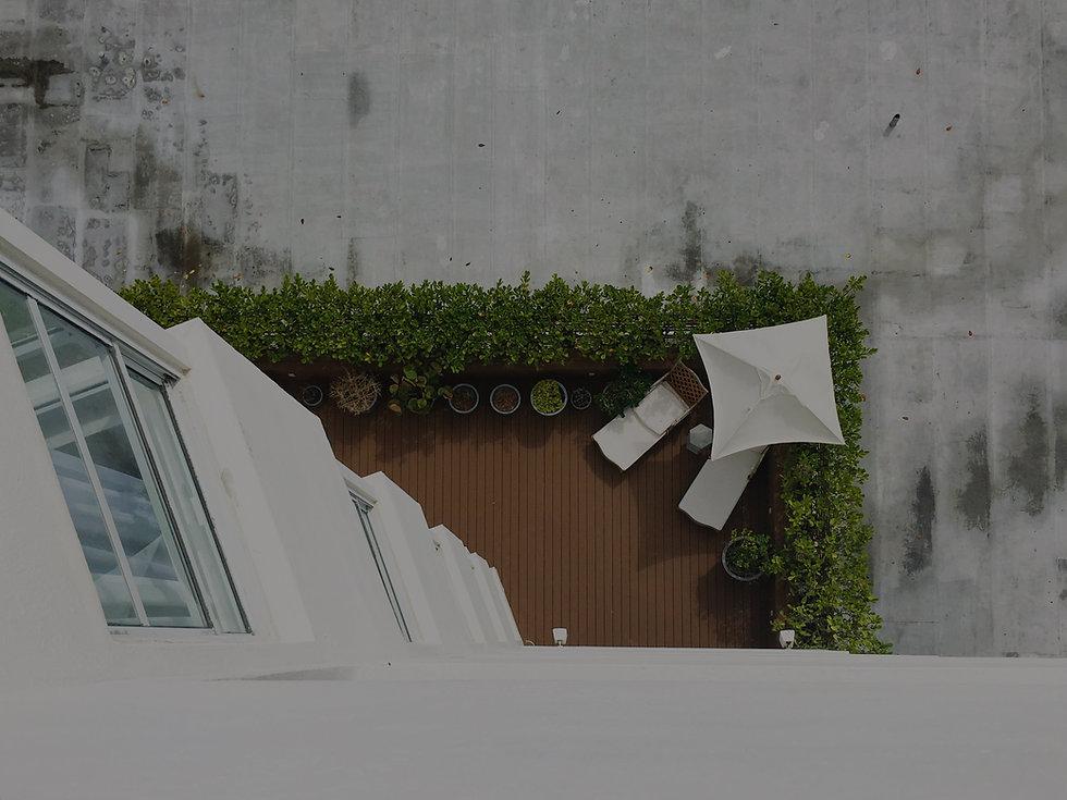 Roof%20Garden_edited.jpg