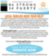 eef flyer worded link(not live).jpg