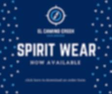 spirit_wear_banner.png