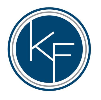 K&F_Logo_Color-01_edited