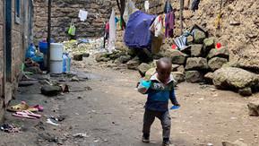 EC Humanitarian Relief Campaign