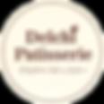 1. Logo Delchi Patisserie.png