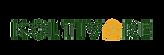 Logo - Koltivare - stiffen firdaus.png
