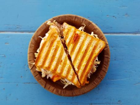 Cegah roti tawar menjadi food waste dengan cara ini!