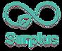 Logo%20Surplus%20Indonesia-BG%20transpar