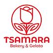 Logo Tsamara Bakery & Gelato ok-02 - ira