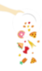 food waste and food loss-04.png