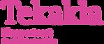 logo ungu v2 transparan(1) - Tk Klappert