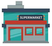 supermarket_edited.jpg