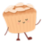 muffin4-01.png