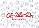 Logo Oh Bla Da - OhBlaDi ObBlaDa.jpg