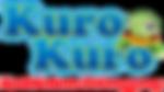 logo-kuro.png