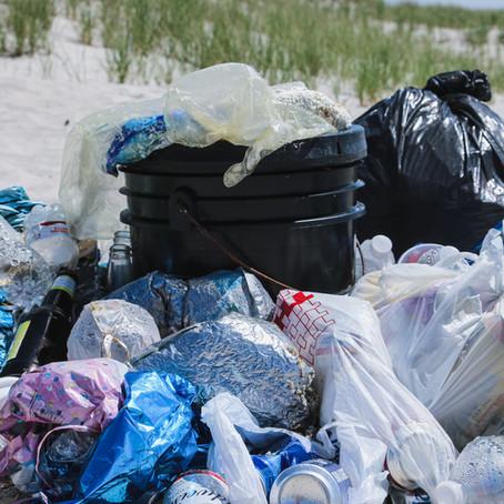 Mengganti Budaya Plastik ke Budaya Berkelanjutan