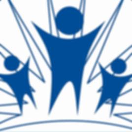 RPS IPS School Logo - Colour.JPG
