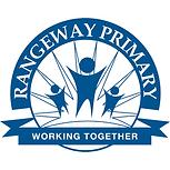 Rangeway+Primary+School+logo.png
