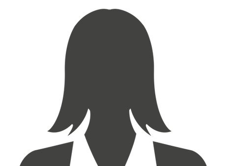 cad2cddbbee48118f17cf866279ccfd4-businesswoman-avatar-silhouette-by-vexels.png