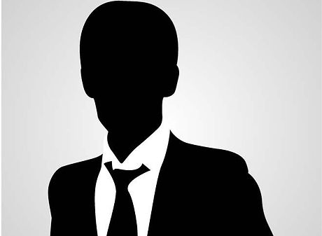 business-man-avatar(2).jpg