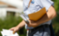 mailcarrier700_973356.png