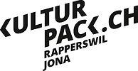 Kupa_Logo_schwarz.jpg