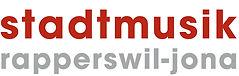 logo_smrj_1.jpg